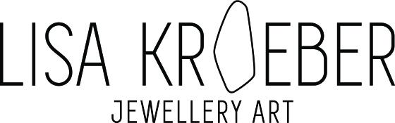 Lisa Kroeber Jewellery Art